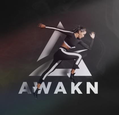 Awakn