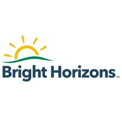 Bright Horizons Columbus Courtyard Day Nursery and Preschool