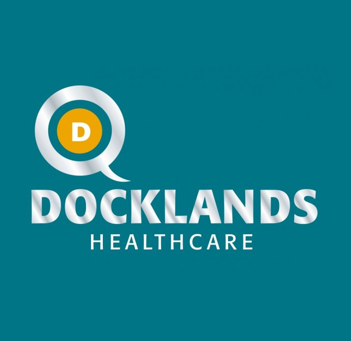 Docklands Healthcare