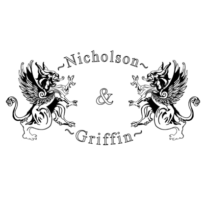 Nicholson & Griffin