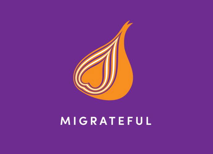 Migrateful Recipes