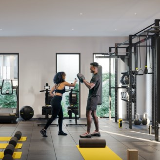 Essential Home Fitness Tips