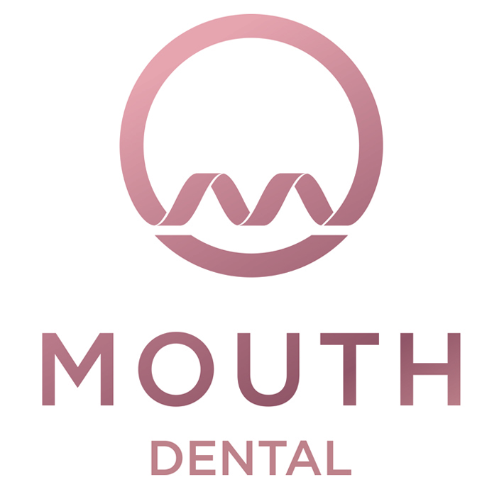 Mouth Dental