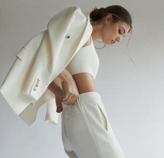Reiss Womenswear