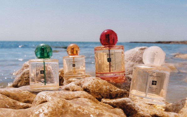 Jo Malone, Blossoms collection, Limited Edition Cologne starting from 30ml, £52