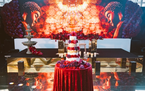Asian Weddings: 6 Top Tips for Finding the Right Venue