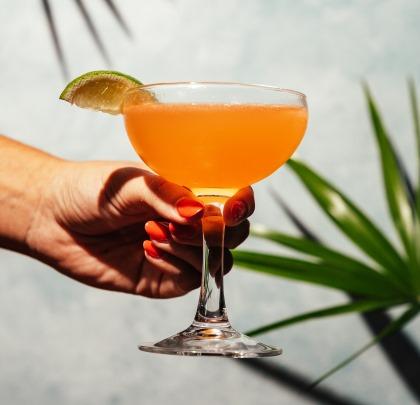 Bar Bolívar