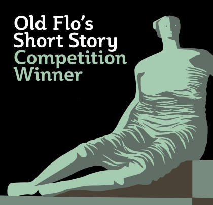 Old Flo Short Story Competition Winner