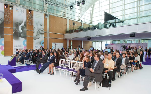 5 Tips For Picking The Best Conference Venue