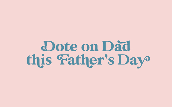 The Ultimate Father's Day Gift Guide for 2021