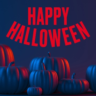What's On This Halloween
